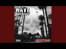 Embedded thumbnail for Hollywood OUT NOW!