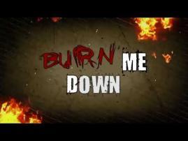 Embedded thumbnail for Hate Grenade - Burn (Lyric Video)